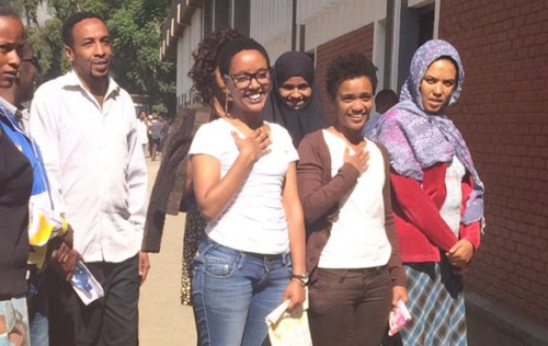 freezone9bloggers1
