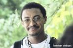 Tesfalem-Waldyes_cb